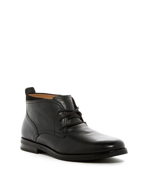 Cole Haan | Black Ogden Chukka Boot Ii for Men | Lyst