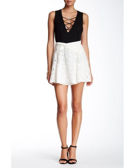 Make a toast to stunning cocktail and party dresses from Windsor Store! Make your next event extra special with a classic black dress, sophisticated lace, or curvaceous bodycons that will have you looking and feeling gorgeous. Inspiring and empowering women since