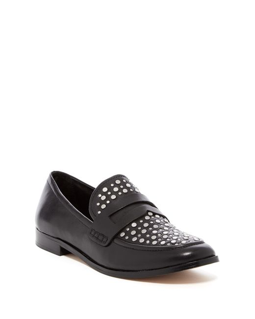 c258efa01dbe7 https   www.lyst.com accessories perry-ellis-shale-stripe-tie-black ...