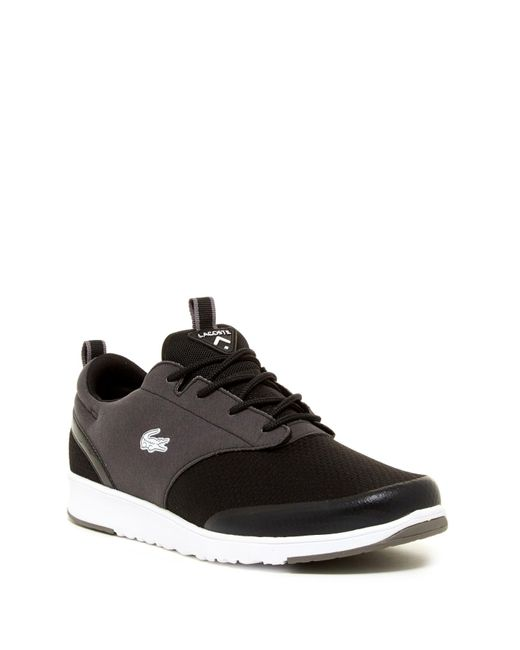 Lacoste | Multicolor L.ight 2.0 Sneaker for Men | Lyst