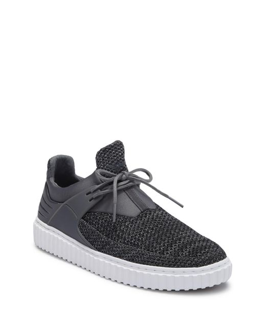 Creative Recreation - Gray Castucci Sneaker for Men - Lyst