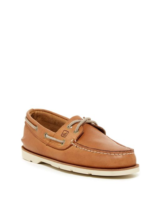 Nordstrom Men S Sperry Boat Shoes