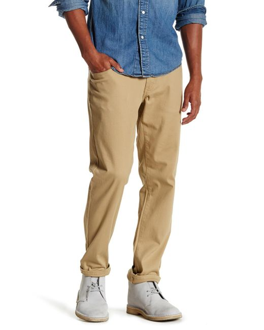 """Original Penguin 