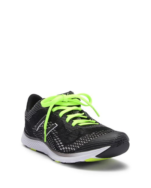 New Balance - Multicolor Vazee Agility Training Sneaker - Wide Width Available - Lyst