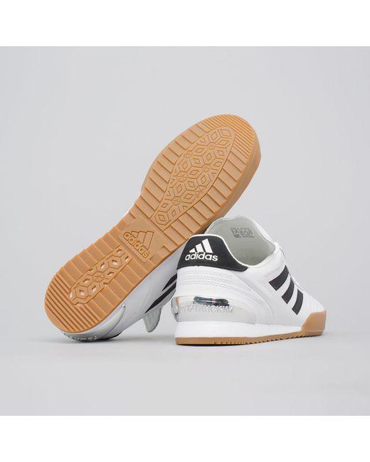 size 40 871da ea870 ... Gosha Rubchinskiy - White X Adidas Copa Wc for Men - Lyst ...