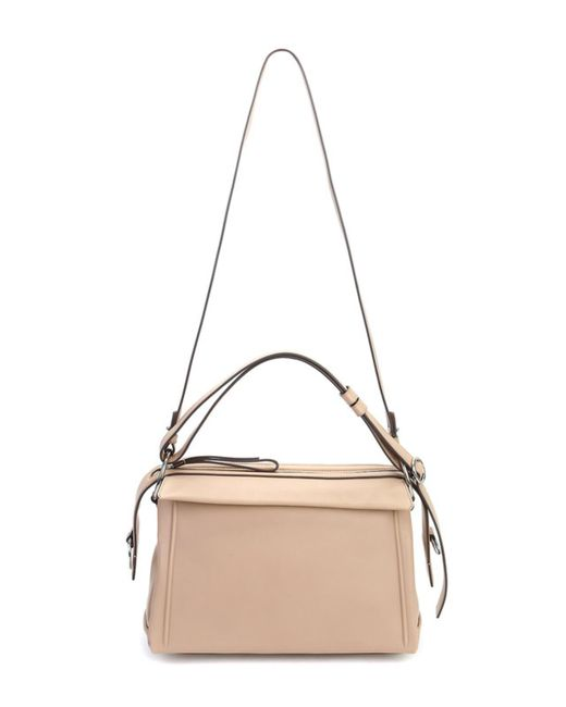 Marc By Marc Jacobs - Natural Prism 34 - Lyst