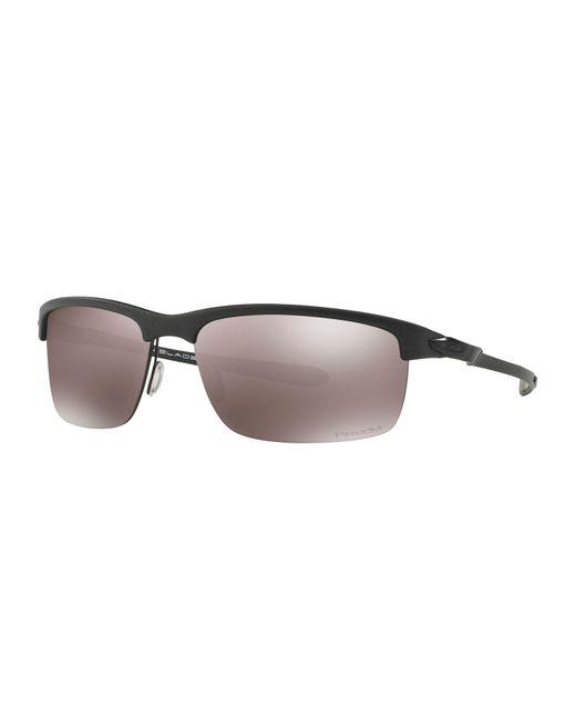 Oakley - Multicolor Carbon Bladetm for Men - Lyst