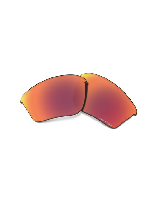 Oakley - Multicolor Half Jacket® 2.0 Xl Replacement Lenses for Men - Lyst