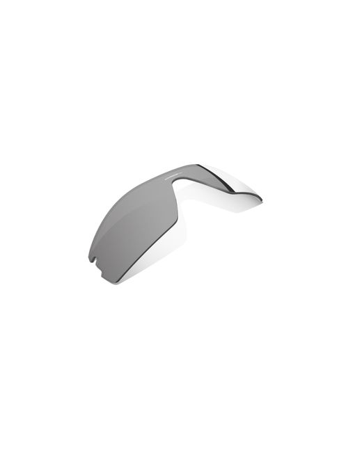 Oakley - Gray Radarlock® Pitch® Replacement Lenses - Lyst