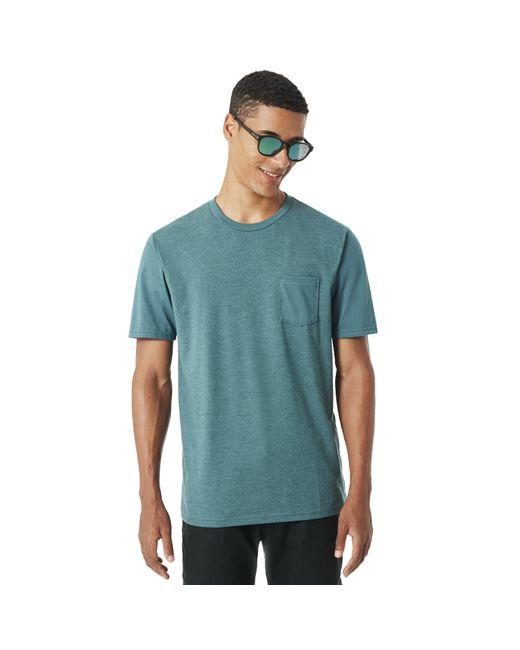Oakley - Blue 50- Solid Pkt for Men - Lyst
