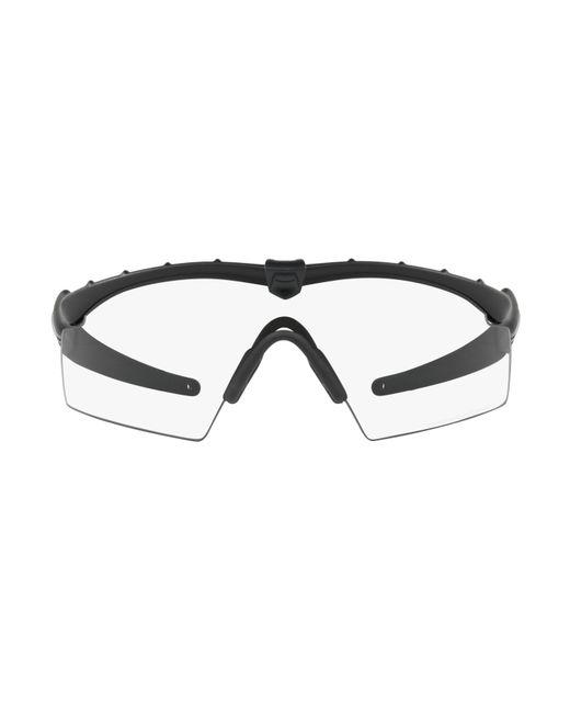 Dorable Oakley Industrial M Frame Festooning - Frames Ideas ...
