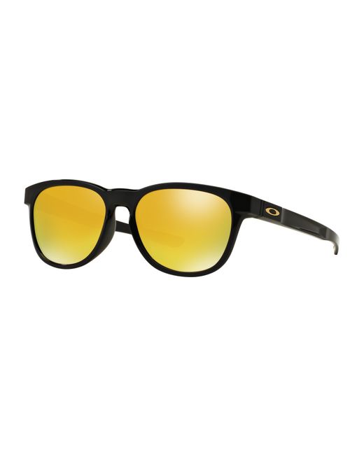 Oakley - Multicolor Stringer for Men - Lyst