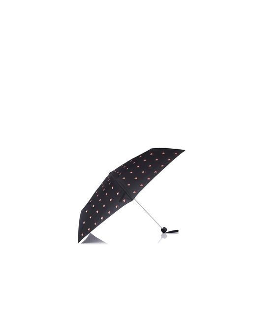 Oasis | Multicolor Heart Umbrella | Lyst