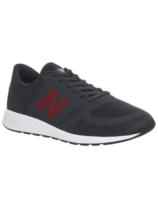 New Balance - Multicolor Mrl420 Trainers - Lyst
