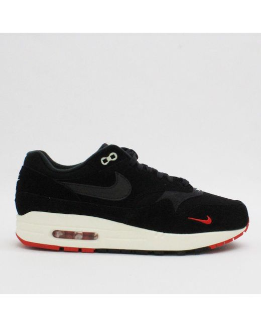 mens trainers air max 1