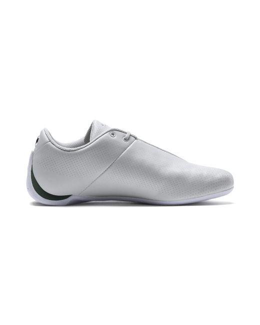 432e536f9109f3 ... PUMA - Multicolor Mercedes Amg Petronas Future Cat Ultra Sneakers for  Men - Lyst ...