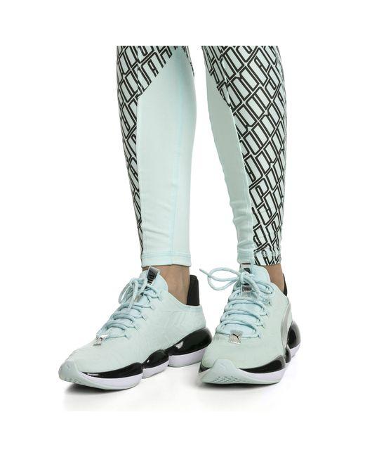 cheap for discount ad419 07ad4 ... PUMA - Multicolor Mode Xt Trailblazer Women s Training Shoes ...