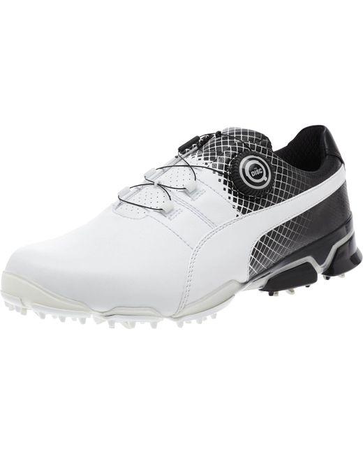Puma Roma Golf Shoes Sale