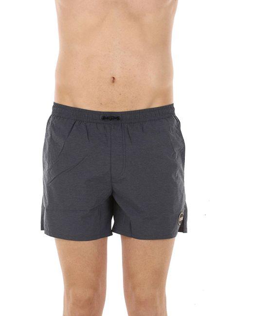 Colmar - Multicolor Swimwear For Men for Men - Lyst