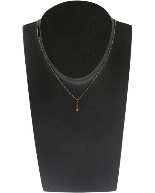 Marc Jacobs | Black Womens Jewelry | Lyst