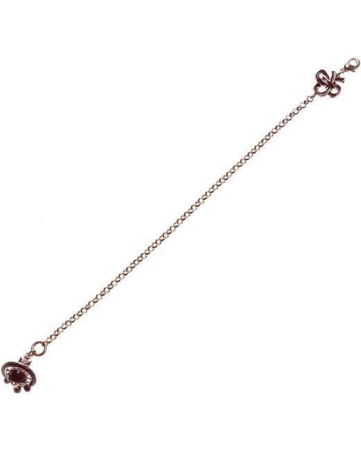 Vivienne Westwood - Multicolor Womens Jewelry - Lyst