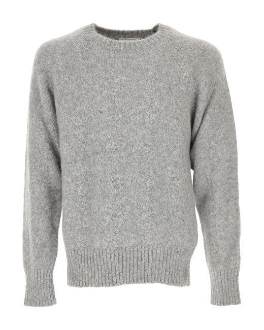 26095504e Lyst - Ami Clothing For Men in Gray for Men