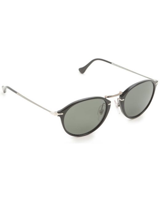 31204aea12 Persol - Multicolor Gafas y Lentes de Sol Baratos en Rebajas for Men - Lyst  ...