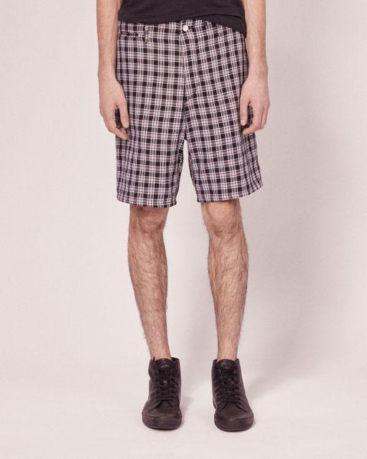 Rag & Bone | Multicolor Beach Short Ii for Men | Lyst