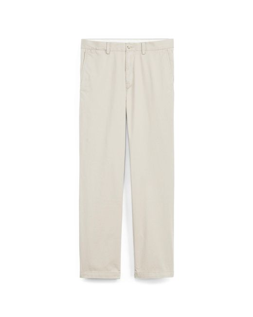 Polo Ralph Lauren - Natural Classic-fit Essential Chino for Men - Lyst