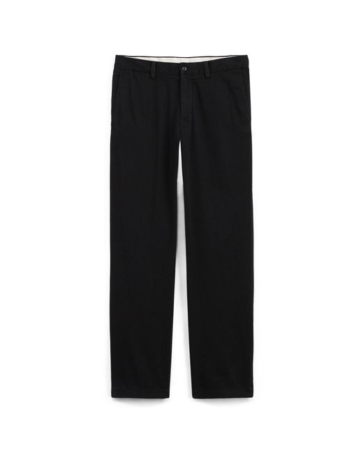 Polo Ralph Lauren - Black Classic-fit Essential Chino for Men - Lyst