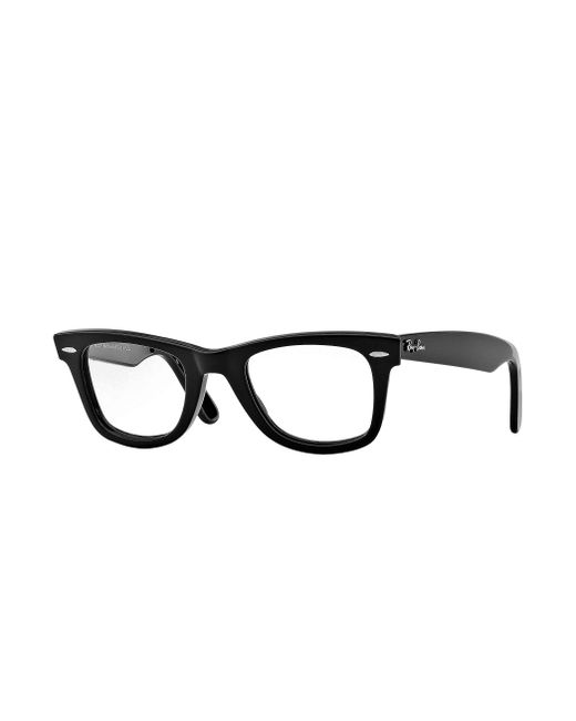61ab55c2e01 czech ray ban sunglasses rb3364 price bangalore 8051a 26a78