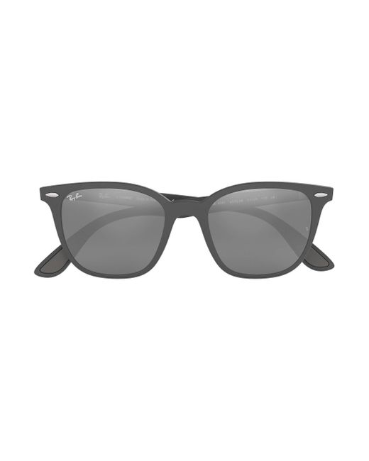 7e76b144c65 ... Ray-Ban - Gray Rb4297 for Men - Lyst ...