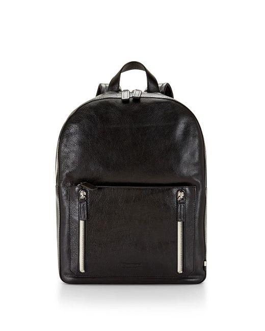 Rebecca Minkoff | Black Bondi Backpack | Lyst