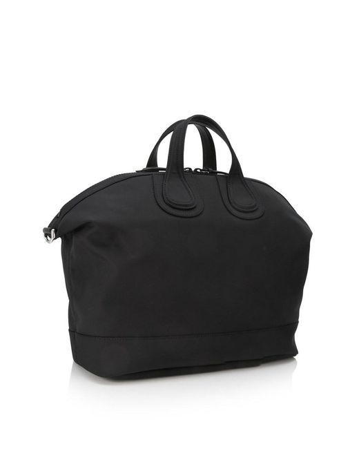 ... Lyst Givenchy - Black Men s Nightingale for Men ... 43b0c5a3c257c