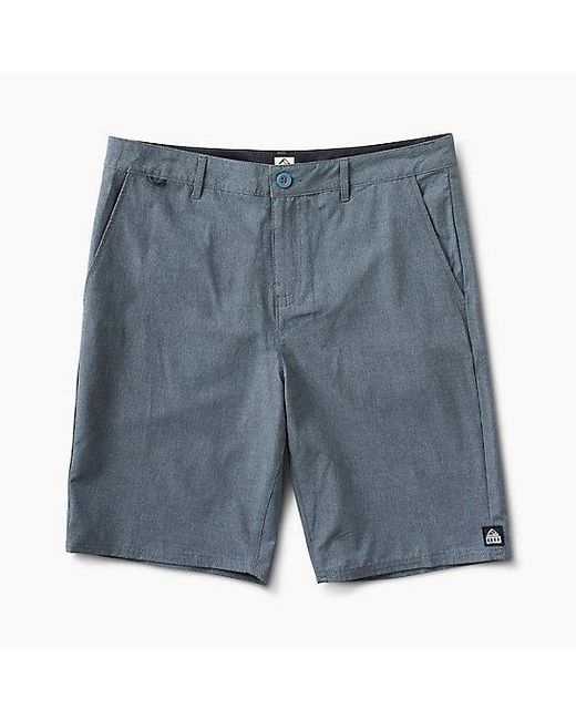 Reef | Blue Estate for Men | Lyst