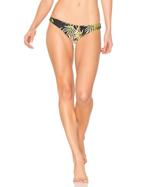Beach Riot   Multicolor Kauai Bikini Bottom   Lyst