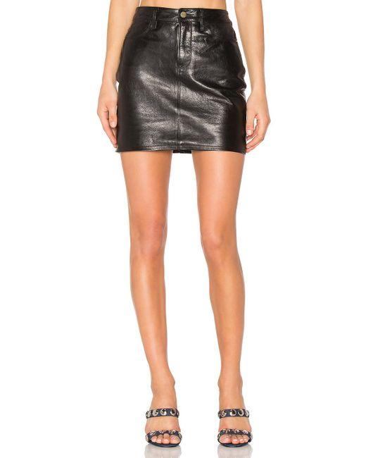 Skirt Frame 5