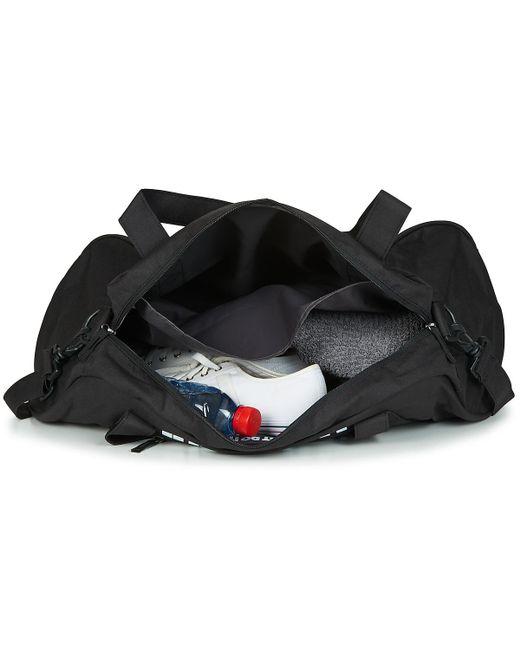 Nike Gym Club Training Duffel Bag Sports Bag in Black for Men - Save ... 5bfc036f4bf9d
