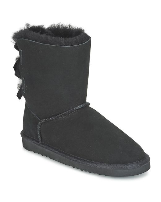 carmens A38308 Ankle boots Women women's Mid Boots in Buy Cheap Low Cost JCPbXRJxx