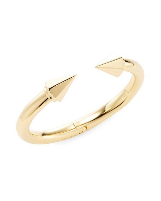 Vita Fede - Metallic Titan Thea Bracelet - Lyst