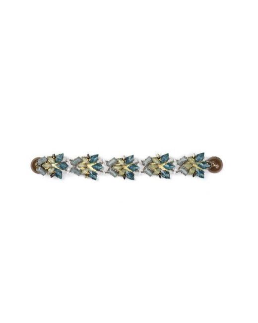 Tataborello | Multicolor Summer Place Bracelet 10 | Lyst