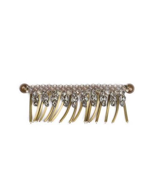 Tataborello - Pink Summer Place Bracelet 08 - Lyst
