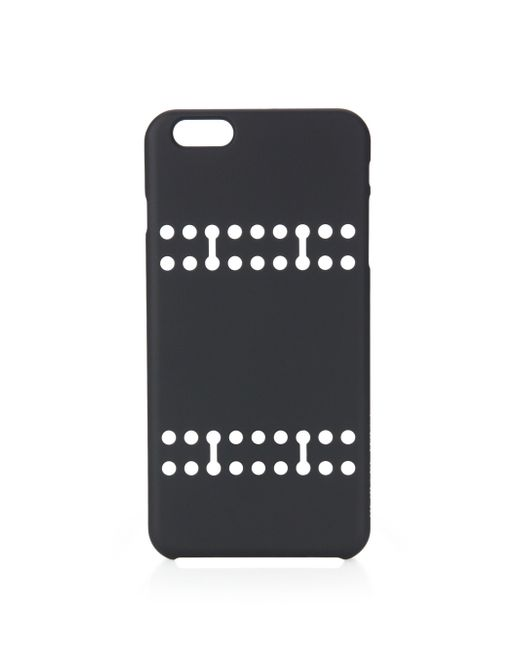 Boostcase | Black Iphone 6 Plus Power Case  | Lyst