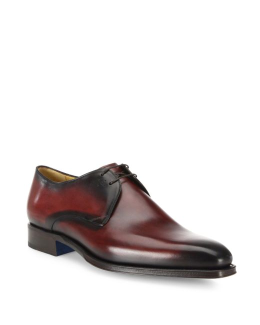 Sutor Mantellassi Shoes Sale