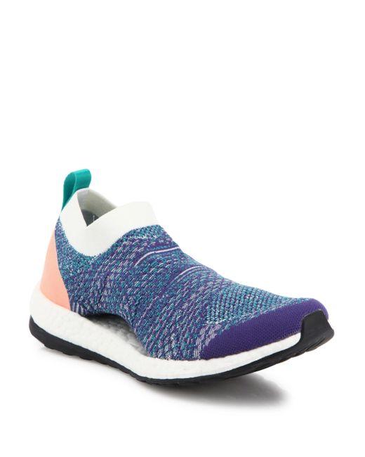 Adidas Stella Mccartney Pure Boost Shoes