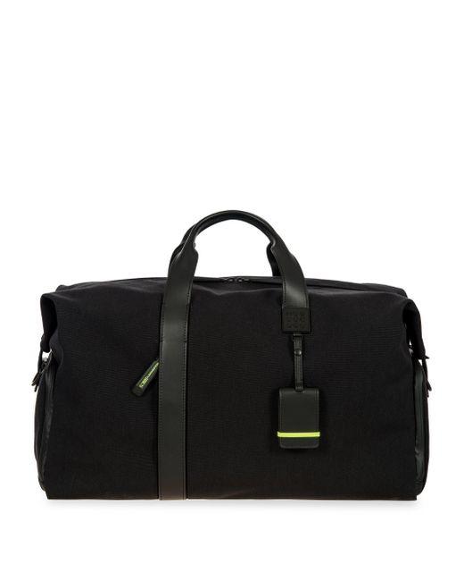 Bric's - Black Weekend Duffle Bag - Lyst