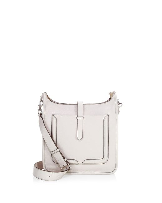 Rebecca Minkoff - Multicolor Unlined Feed Bag - Lyst
