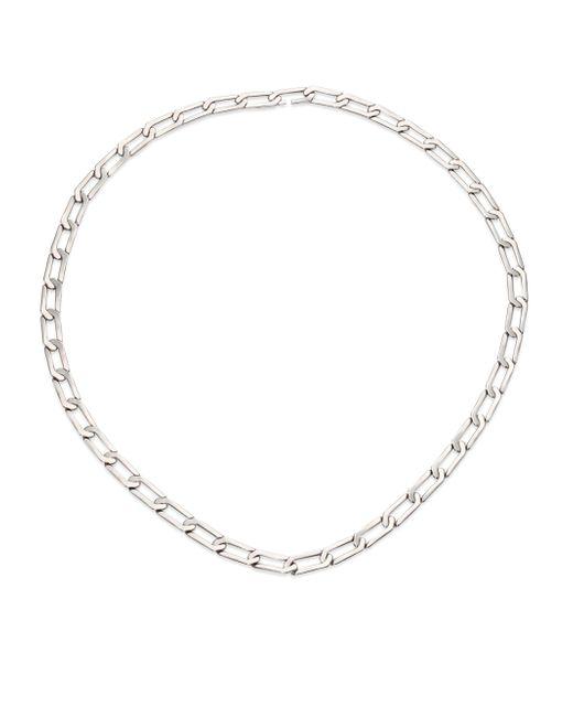 Vita Fede - Metallic Milos Necklace - Lyst