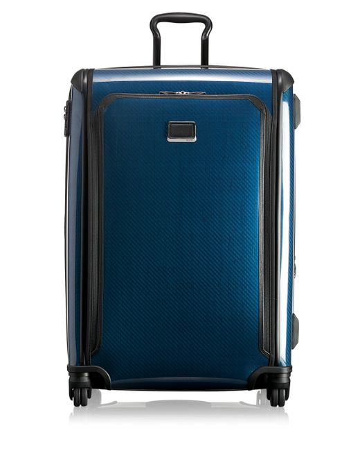 Tumi - Blue Large Trip Expandable Packing Case for Men - Lyst