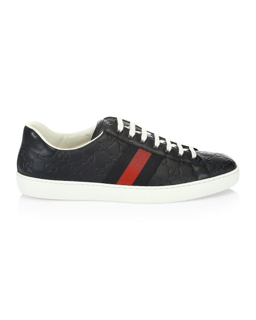 065939aafb3 Saks Fifth Avenue Gucci Mens Shoes - Image Of Shoes